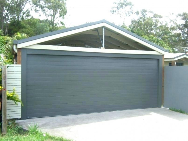 Carport With Storage Shed Attached | Illbedead Carport Organization Ideas