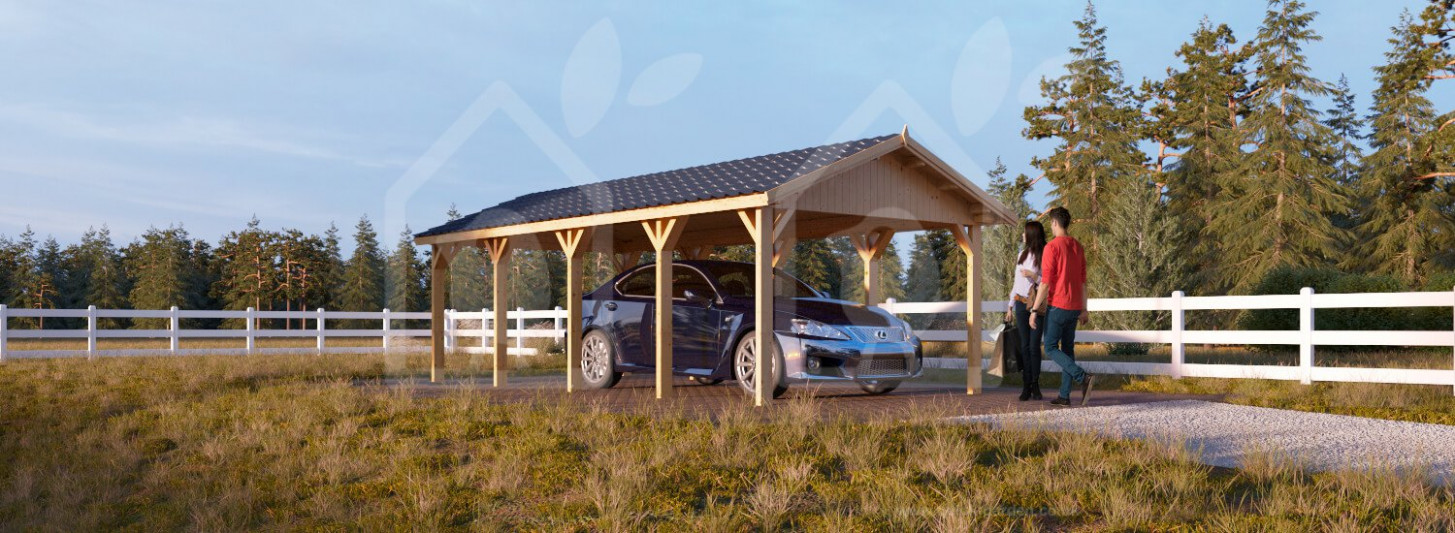 Carports 9x9 Wooden Free Shipping Pictures Of Wooden Carports