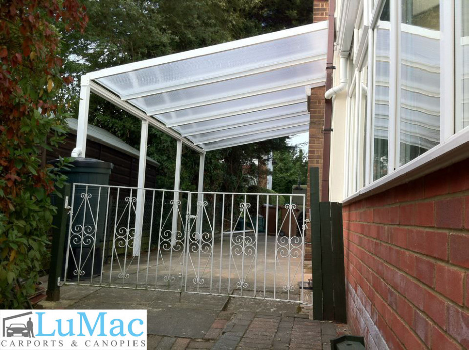 Carports And Canopies | Canopy For Driveway Carport Canopy Cost