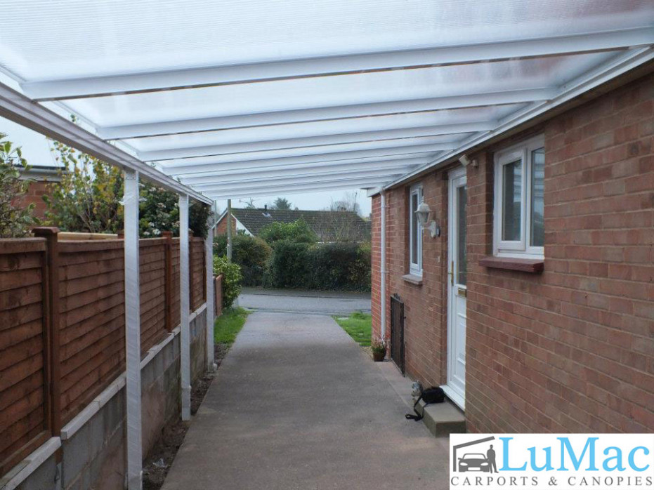 Carports and Canopies | Canopy for Driveway
