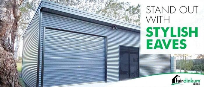 Carports And Sheds All Pictures Toowoomba Double ..