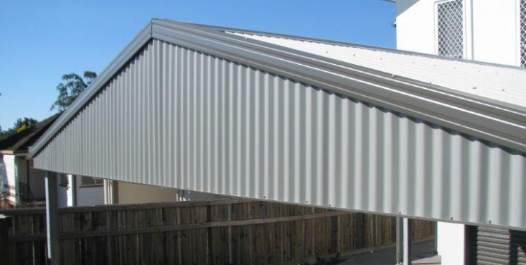 Carports Brisbane – Local Qld Made Carports For Sale Hip Roof Carports Brisbane