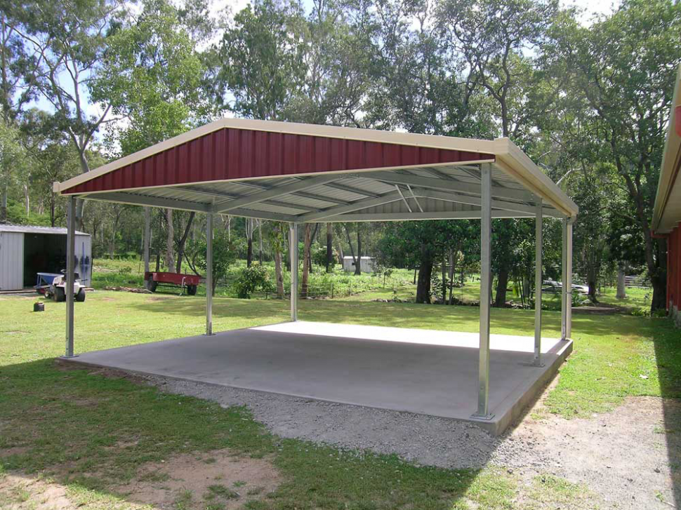 Carports For Sale Queensland, Perth, Brisbane, Adelaide ..