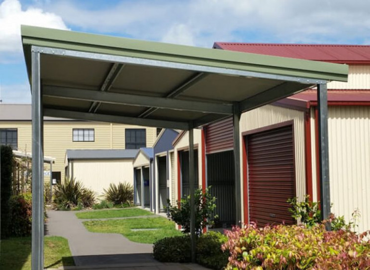 Carports For Sale View Sizes & Prices | Best Sheds Carports Wooden Quotes
