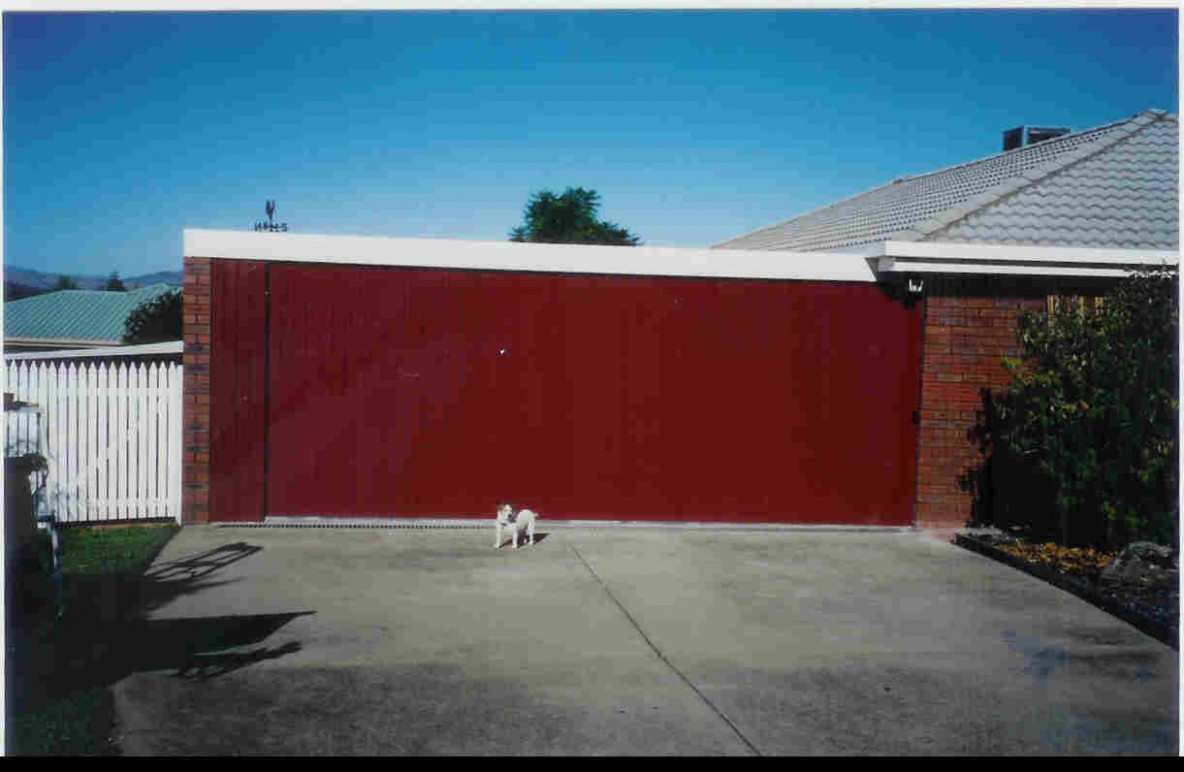 Carports – Garage, Roller, Camco And Tilt Doors Sydney And ..