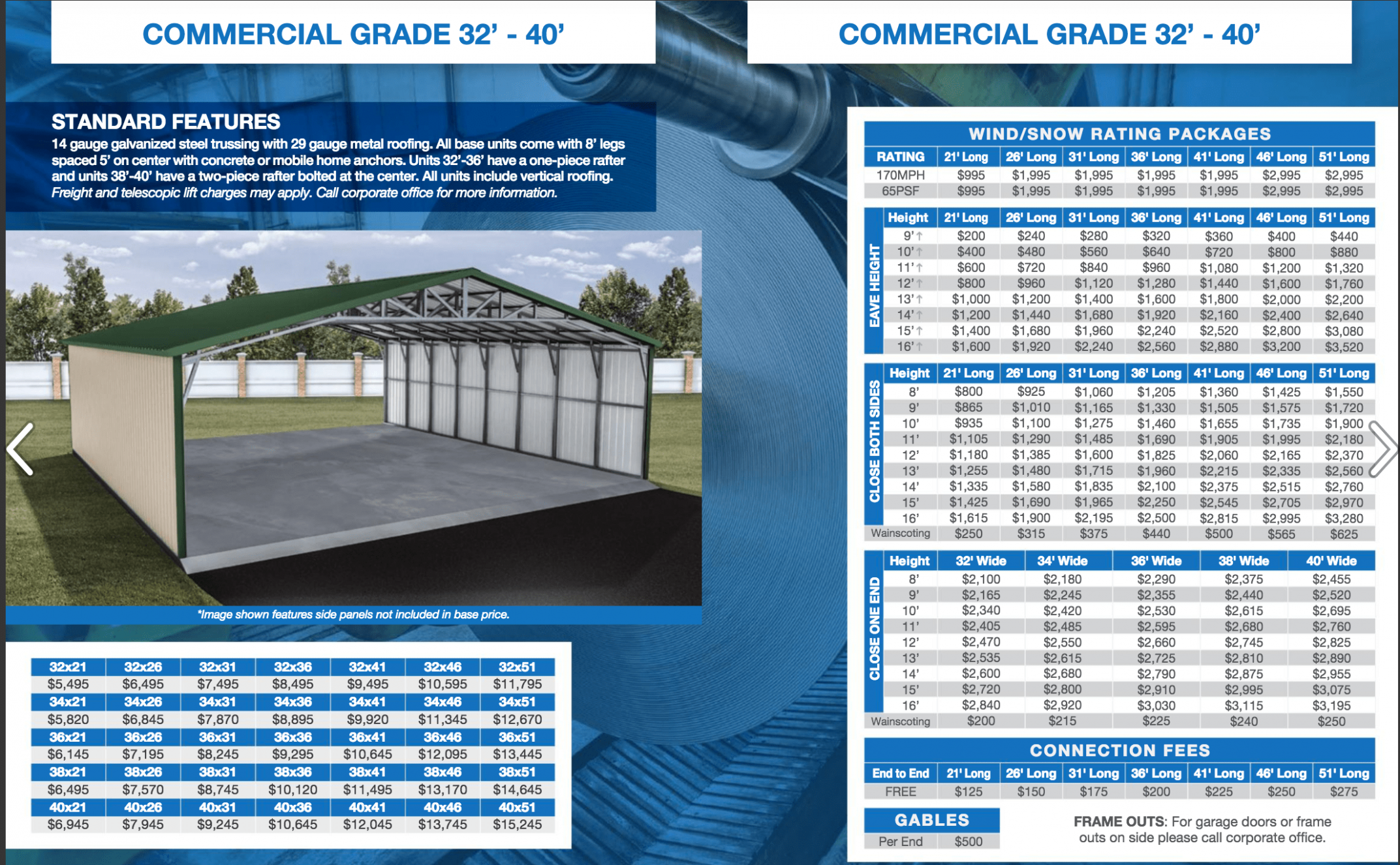 Carports | Jones Vacuum Center Walterboro SC Eagle Carport Garage