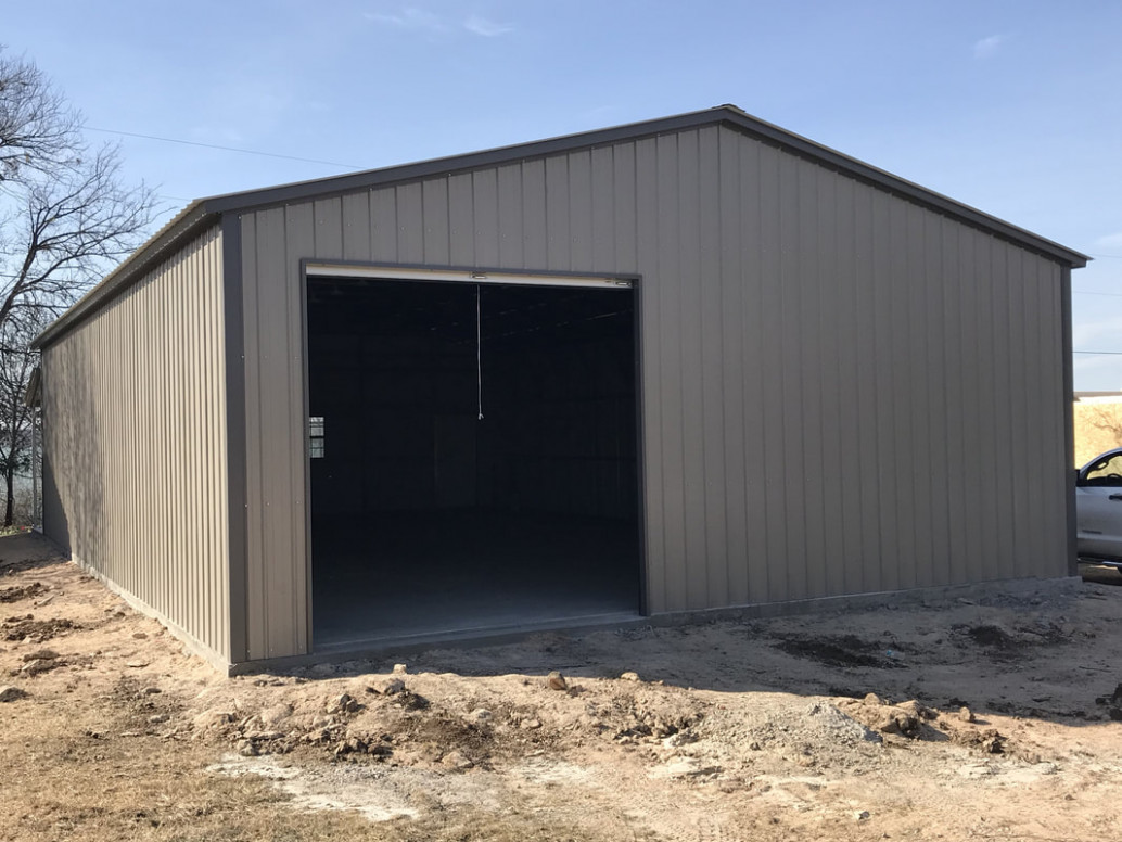 Carports, Metal, Steel, Buildings, Garages, RV, Boat, Covers Carports And Garages Near Me