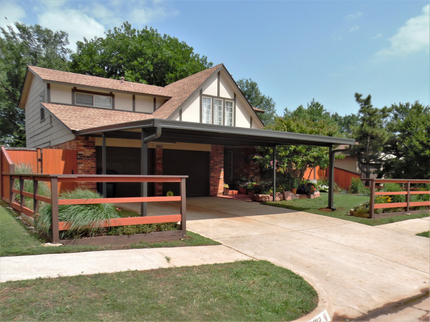 Carports Of Oklahoma Home Page Welcome Canopy And Carport