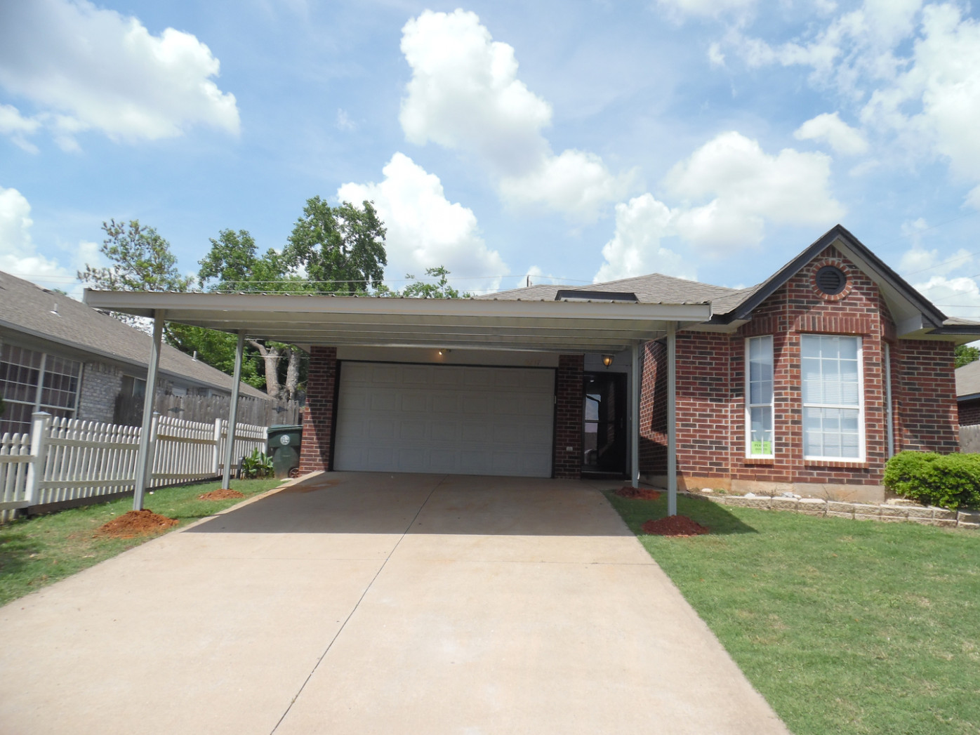 Carports Of Oklahoma Home Page Welcome Carport And Garage Difference
