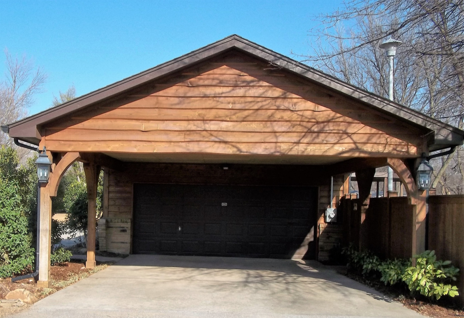 Carports Of Oklahoma Home Page Welcome Carport Garage Is