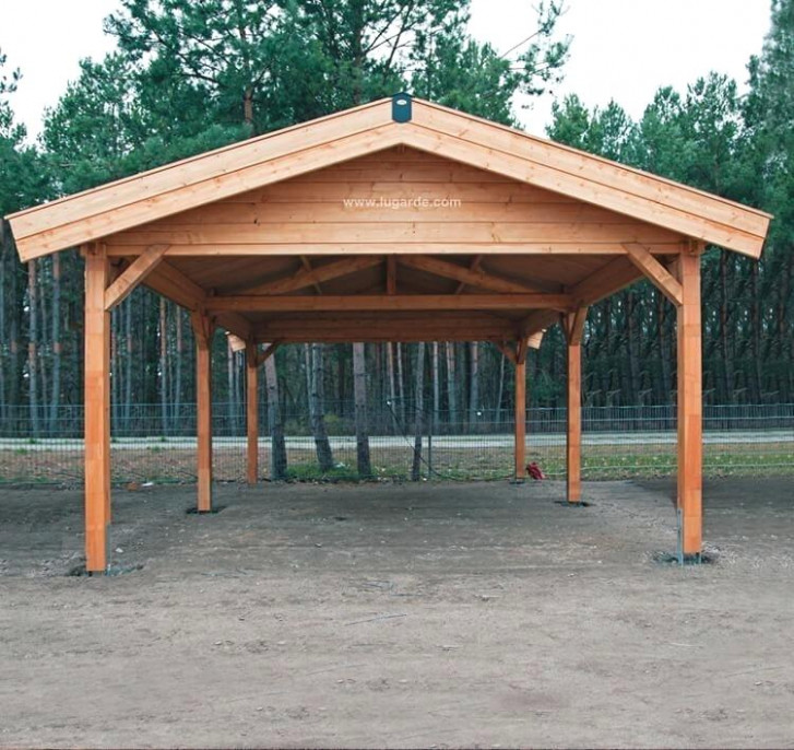 Carports Roof Designs – Grooveshark