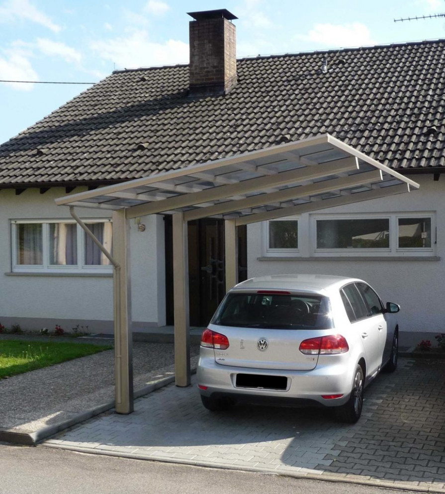 Carports Ryternagaragedoors.co