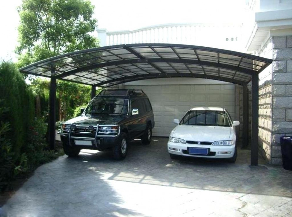 Carports Sheds And Garages For Sale Ranbuild Gable ..