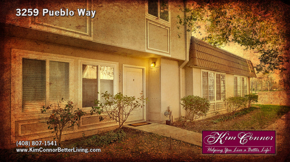 Charming And Affordable Condo For Sale 3 Beds 1