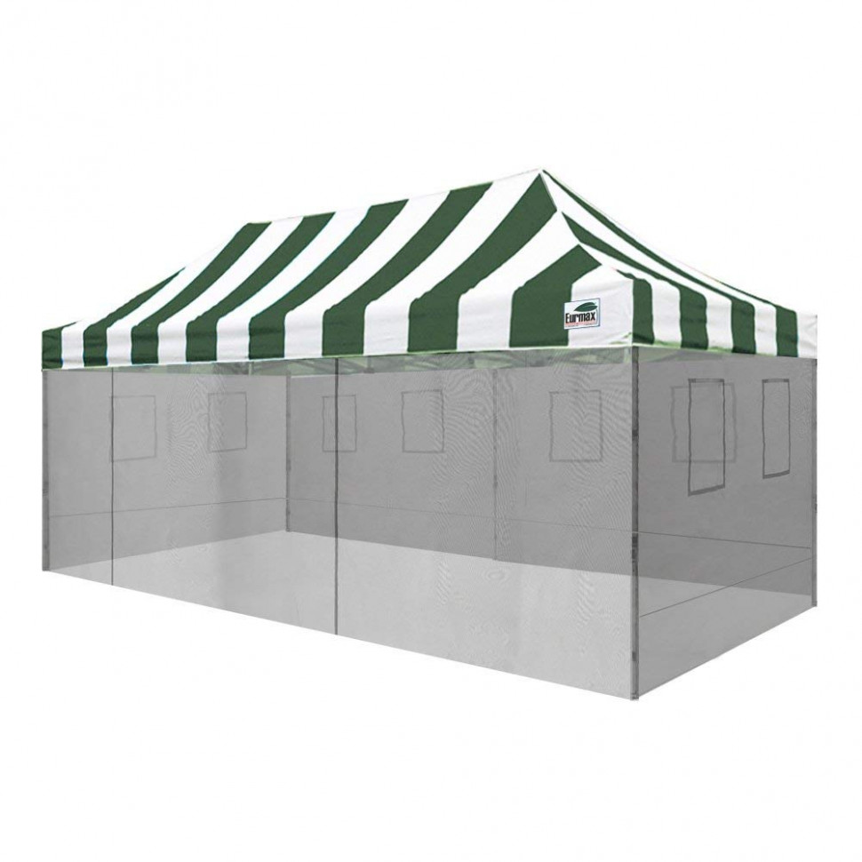 Cheap 11x11 Canopy With Sidewalls, Find 11x11 Canopy With ..