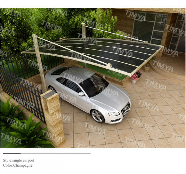 Cheap China Roofing Materials Garage Canvas Carport Canopy ..