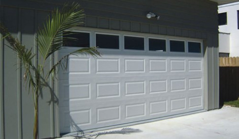 Cheapest Residential Garage Door Installation In Sydney Can You Install A Garage Door On A Carport