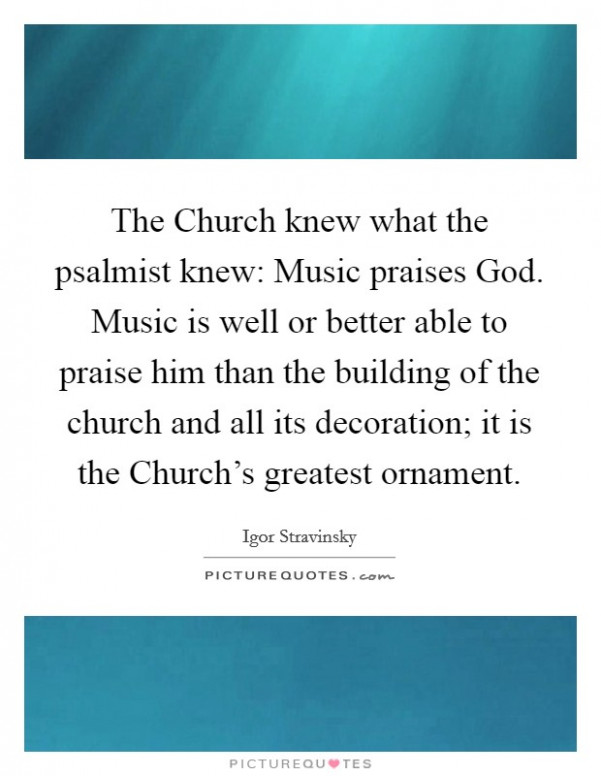 Church Buildings Quotes & Sayings | Church Buildings ..