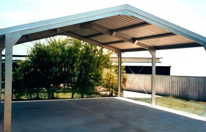 Classy What Is A Carport About Carports Steel Plans Words ..