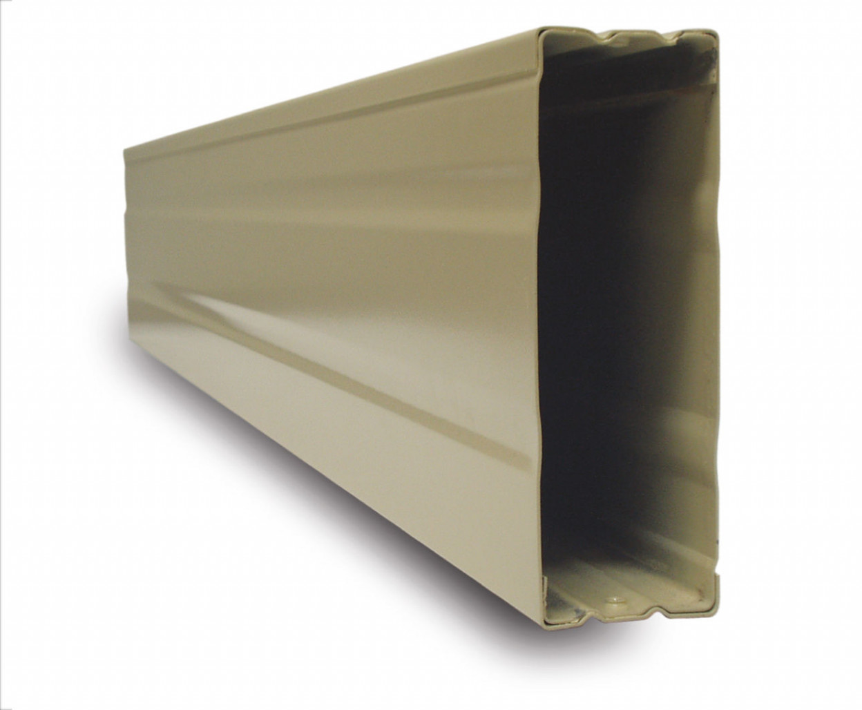 Colorbeam Light Structural Steel Roof Beams For Home ..