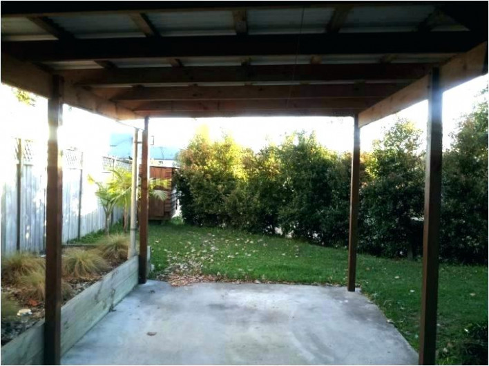 Convert Carport To Garage Cost Should You Your Into A Room ..
