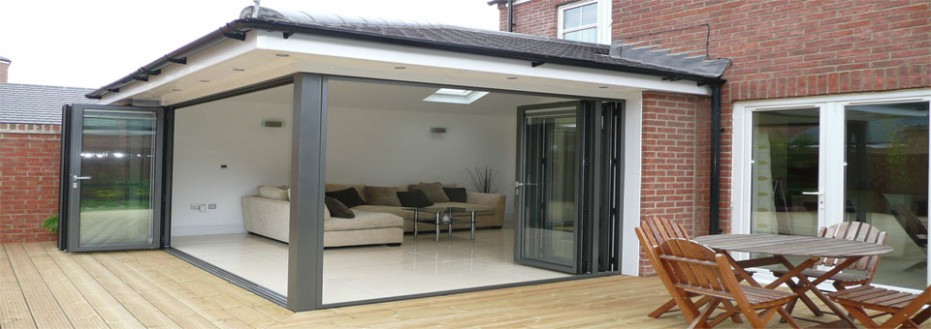 Converting A Garage Into A Spare Room? When Does A Carport Become A Garage