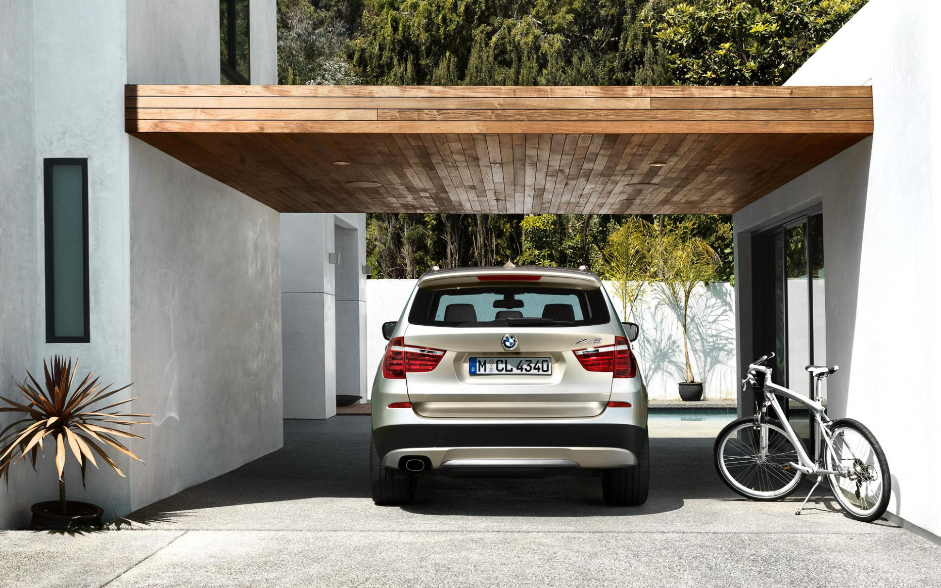 Cost Of Building A Carport Adding A Carport To Your Home ..
