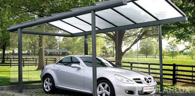 Creating A Minimalist Carport Design For Your Home | Best ..
