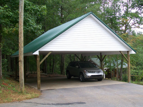 CUSTOM GARAGES | 678 576 6852 | 30301 | CUSTOM GARAGES IN ..