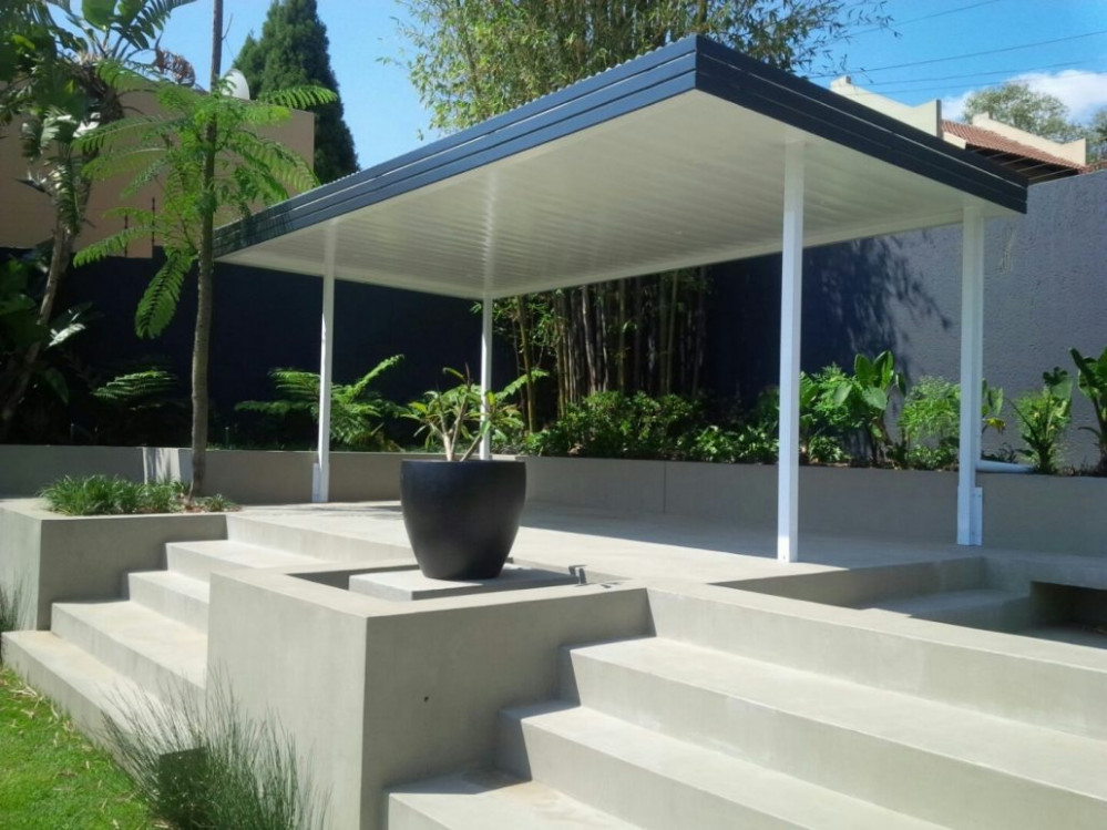 Dan Neil Lifestyle Awning Solutions – To Suit Your Needs Carports Ideas South Africa