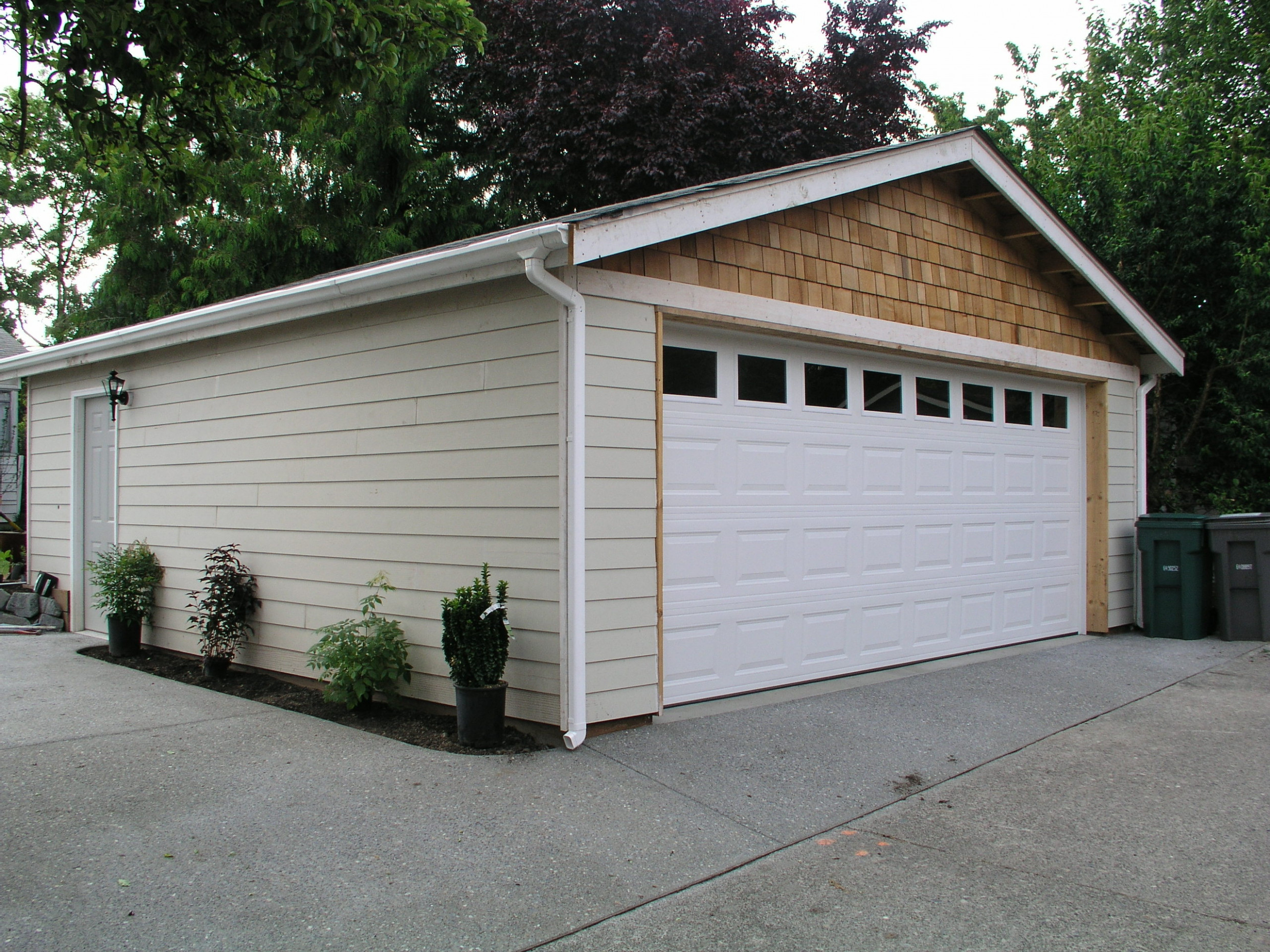 Decor: Aluminum Carport Kits | Home Depot Garage Kits ..