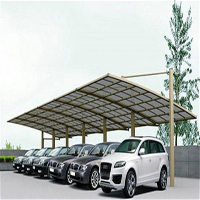 Design: Perfect Carports At Lowes For All Of Your Storage ..