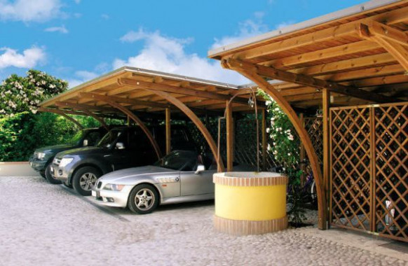 DIY Carport Kits For Sale | Wood Carport – Easy DIY ..