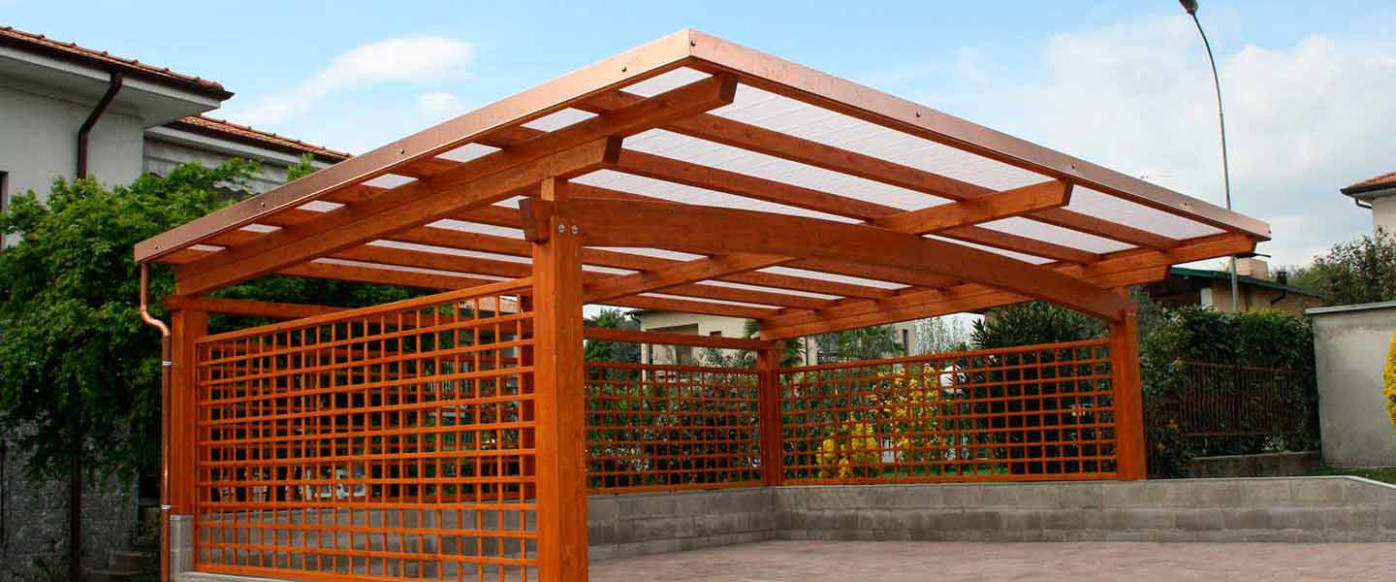 Do Carports Protect Cars And Increase Home Value ..