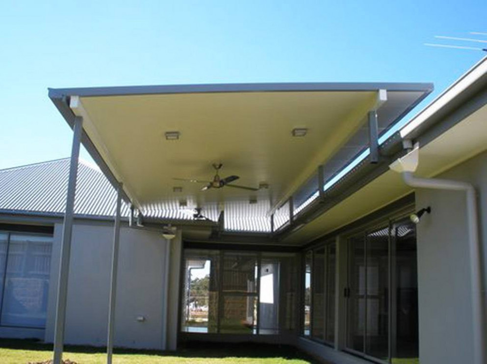 Domestic Insulated Roof Panels Brisbane Easy Panel Roofing Carport Roof Pans