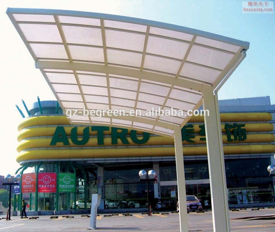 Driveway Gate Canopies Carports For Car Parking, View Car ..