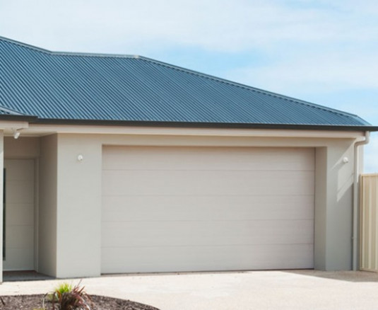 Eliminate Your Fears And Doubts About   Creative Car Port Idea Carport Garage Difference