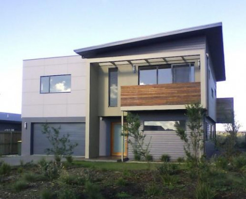 Exterior Design Ideas Get Inspired By Photos Of ..