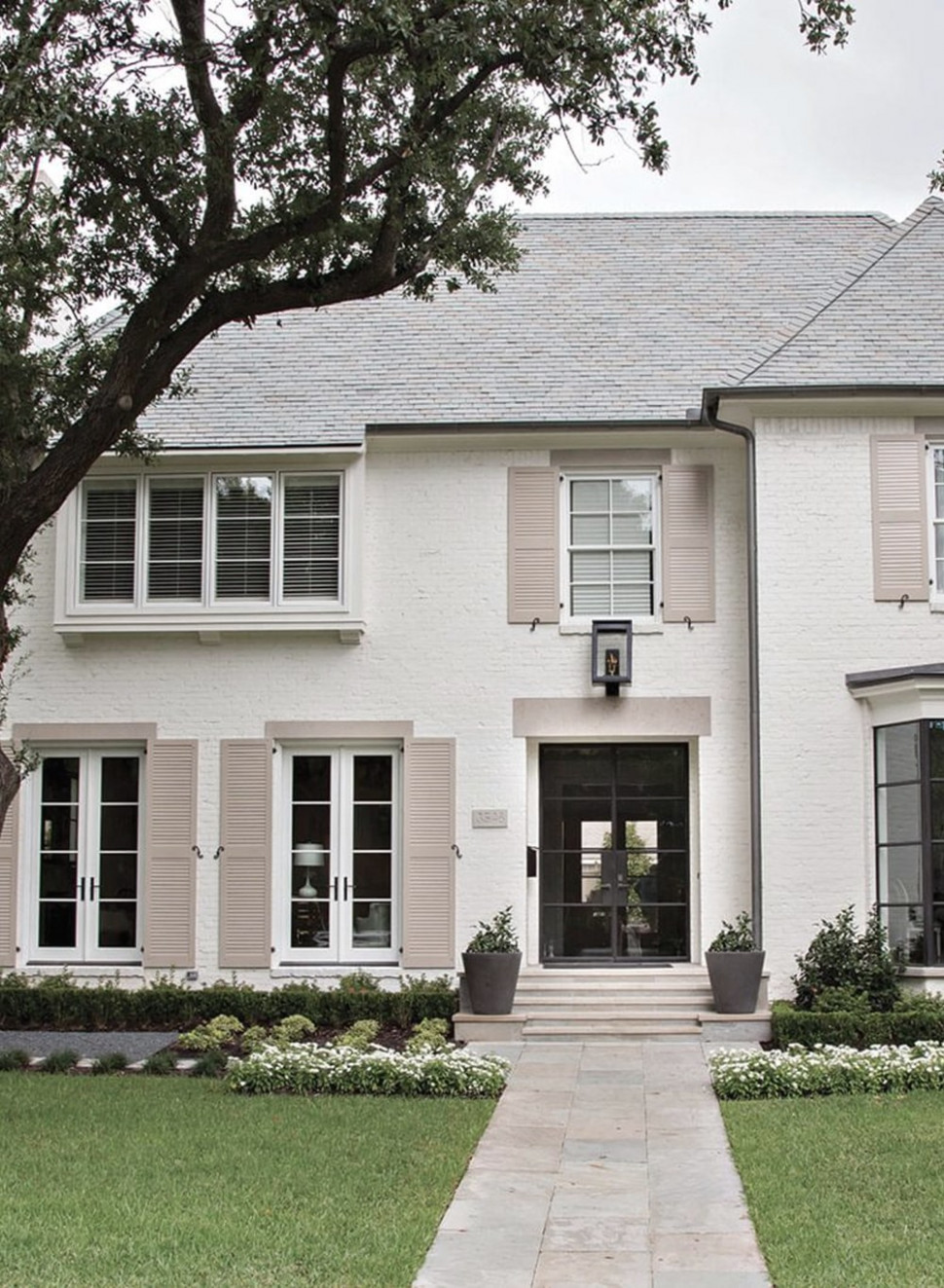 Exterior Paint Color Combinations Room For Tuesday Carport Color Ideas