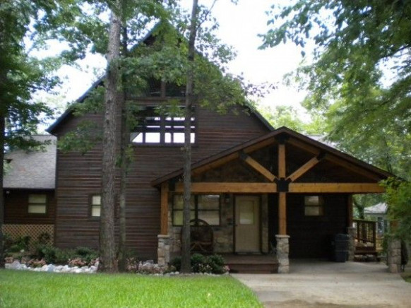Exterior Remodel And Carport Addition | Front Porch Ideas ..