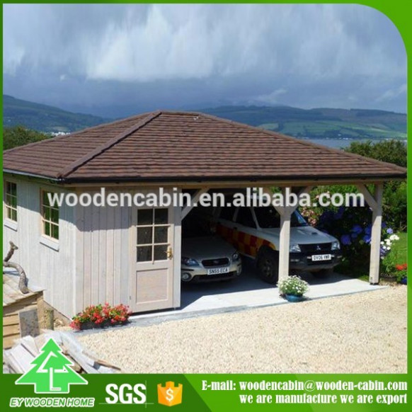 Factory Direct Supply Cheap Price Folding Carport For ..