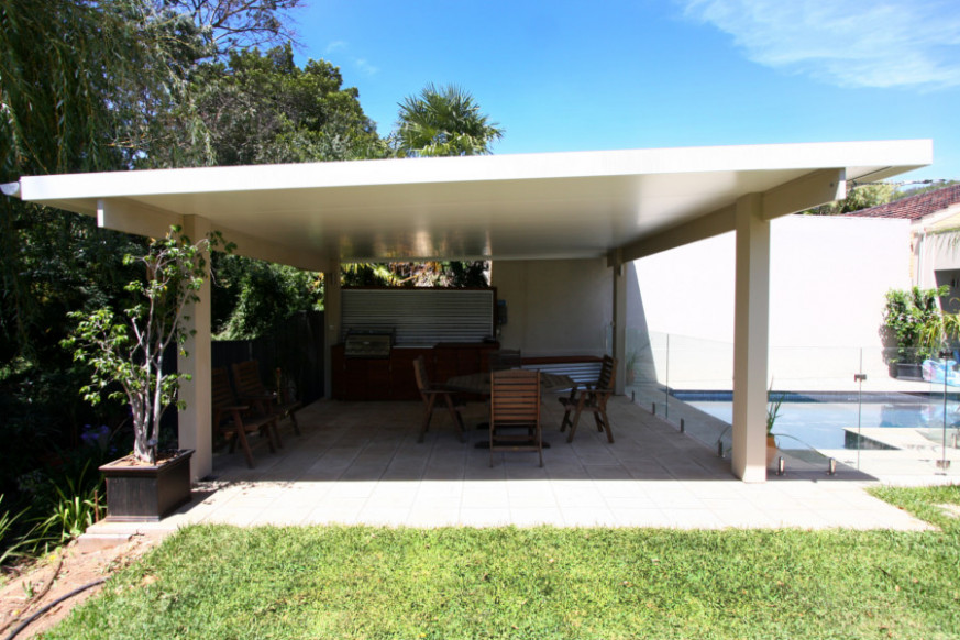 Favouring Flat Roof Pergolas Softwoods Timber Flat Roof Carports