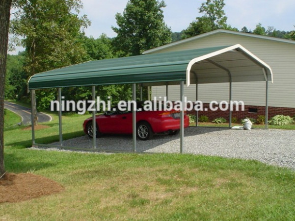 Five Taboos About Portable Carports For | Creative Car ...