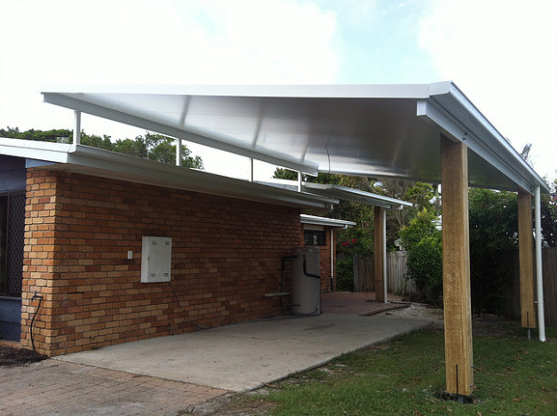 Flyover Carport Roofs Sunshine Coast Builders Direct Patios Carports Roof Quotes