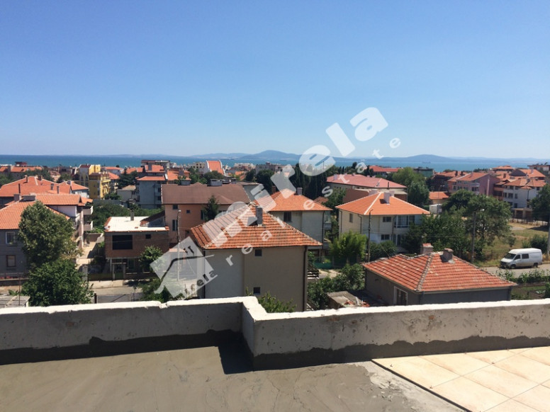 For sale garages parking space, city of Bourgas, Sarafovo ...