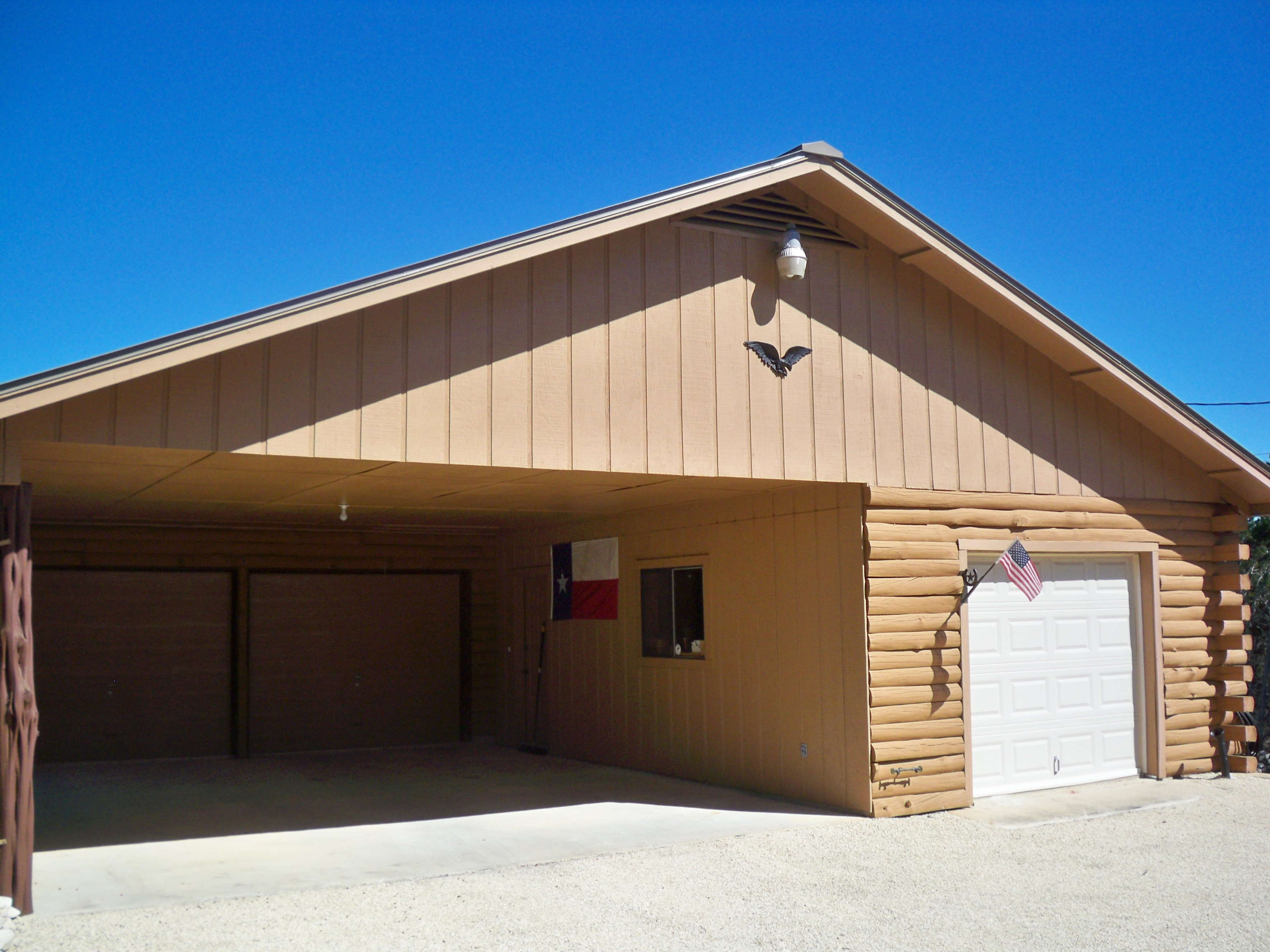 Foster Tourism Marketing | Things To Do And Places To Go Garage With Carports
