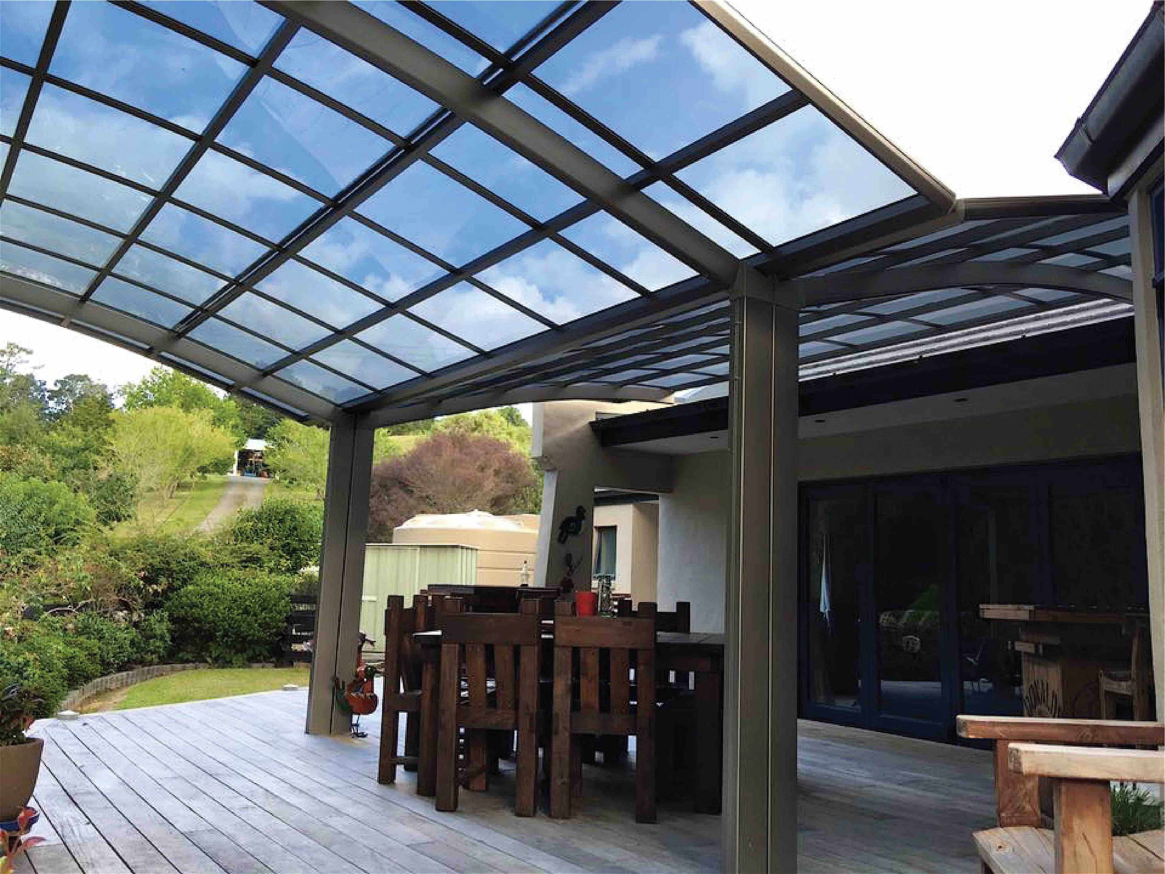 Freestanding Shade Covers | Cantaport Carports Ideas Japan