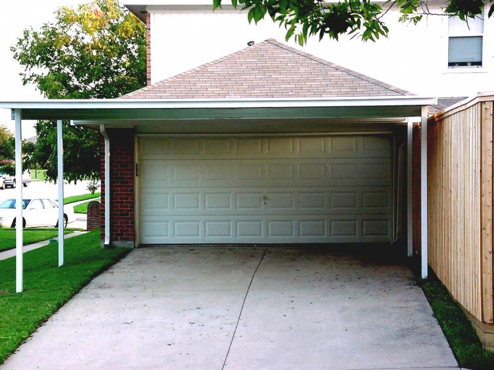 Full Size Of Lean To Carports For Sale How Build A Steel ..