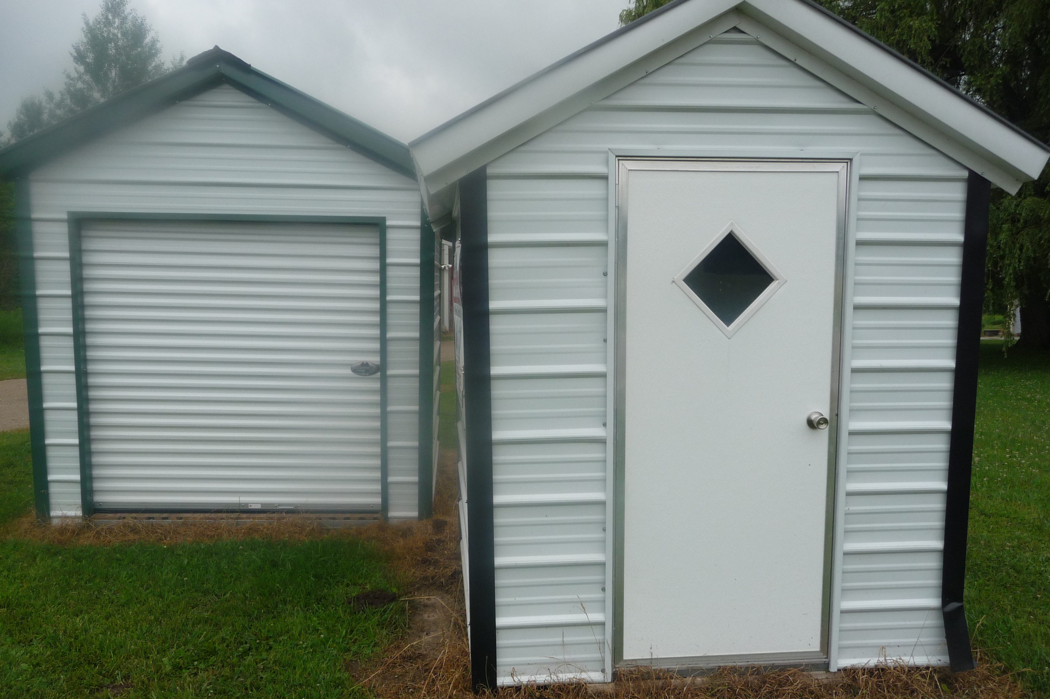 G&C Carports – Everything From Steel Sheds To Carports Carports And Garages For Sale Near Me