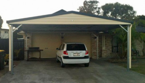 Gable Roof Carport Meta Carport Roof Angle